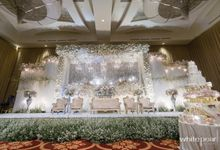 Ritz Carlton PP 2018 05 05 by White Pearl Decoration