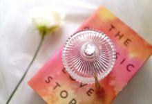 Souvenir Items by Jollene Gifts