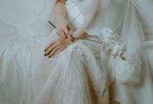 wedding by SWEETJOURNEYPHOTOGRAPHY