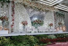 Pullman CP 2018 07 08 by White Pearl Decoration