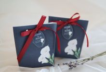 HANDMADE NATURAL SOAP by Jollene Gifts