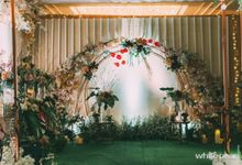 Sun City 2018 07 11 by White Pearl Decoration