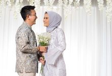 Pre-Wedding Photography Session by Dizoom Studio