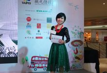 Fun Taipei 2018 by MC Mandarin Linda Lin