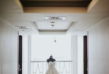 Anthony & Feni Wedding by Get Her Ring