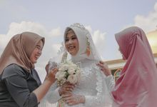 Wedding day Full Coverage - Bronze Package by Futura Creative