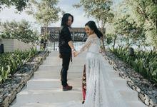 Akad Ceremony Tommy & Mita by Lentera Production