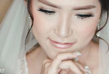 Wedding Kenny & Erlina by KianPhotomorphosis