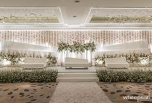Pullman Thamrin 2018 09 01 by White Pearl Decoration