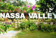 Venue by NASSA VALLEY