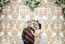 engagement ulfa & itank by airwantyanto project