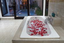 Honeymoon Package (3D2N) by Aldeoz Grand Kancana Villa