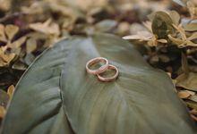 wedding batak danau toba by tobature lake toba photography