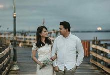 prewedding ria & dendy by airwantyanto project