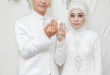 Wedding Neni & Roy by Abyakta Creative