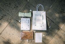 Pengajian Gea by Warna Project