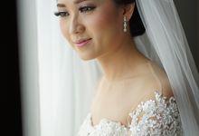 Wedding Ivana & Kristian by insight.photo
