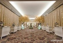 Fairmont Jakarta 2018 10 06 by White Pearl Decoration