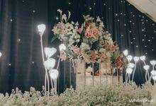 Sheraton Grand Jakarta 2018 10 07 by White Pearl Decoration