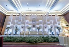 Pullman CP 2018 10 07 by White Pearl Decoration