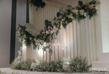 Harris Vertu 2018 10 14 by White Pearl Decoration