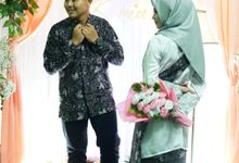 ENGAGEMENT PHOTO by PoetretPicture.id