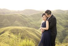 prewedding Niko & Monica by Royal Photograph