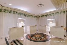 Grand Sahid Jaya 2018 11 03 by White Pearl Decoration
