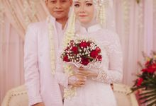 Wedding Nabhan & Dwi by Luma Production