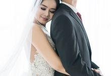 Prewedding Photography by Leneva Bridal