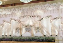 grand Mercure Kemayoran 2018 11 18 by White Pearl Decoration
