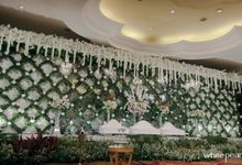 The Ritz Carlton Mega Kuningan 2018 11 24 by White Pearl Decoration