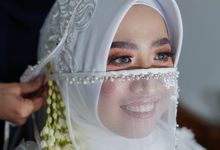 Wedding Sekar & Henggar by Abyakta Creative