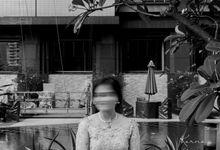 Manda - Raffi Engagement by Karna Pictures