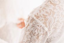 Andry & Renna Wedding by Monokkrom