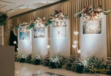 Sun City 18 12 05 by White Pearl Decoration