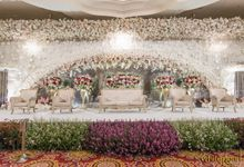 The Ritz Carlton Mega Kuningan 2018 12 08 by White Pearl Decoration