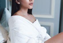 Natasha Vinski X Robin Alfian - Highend by Robin Alfian Photography