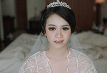 Wedding Arnold & Lisa by Luma Production