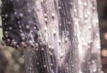 Zahra Dress by Ambra Studio