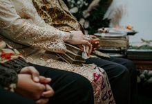 Engagement Hessy & Bram by Bayuanggoro Photo