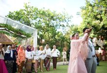 Gita n Eka Wedding by Kamadesta Wedding