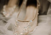 Wedding Day by tepuktangan.id
