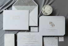 More Than Silver & Gold by Memento Idea