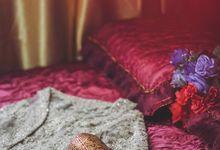 Wedding Emi & Dika (Akad) by airwantyanto project