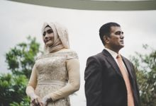 Nasrullah & Amira by vivrepictures.co