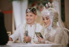 Manda & Ryan Wedding by Get Her Ring