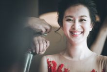 Teapai Session of Ben & Nadine by GoFotoVideo