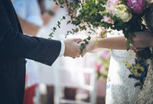Beautiful Wedding Accessories Shoot by Gofotovideo by GoFotoVideo