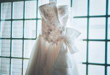 Wedding Preparation of Julianto & Zizi by: Gofotovideo by GoFotoVideo